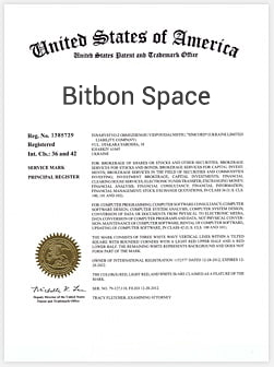 bitbon-space_usa.jpg