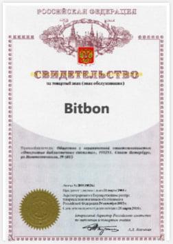 bitbon_ru.jpg