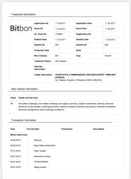 bitbon_tur.jpg